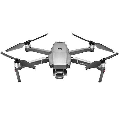 DJI Mavic 2 Pro Drone Quadcopter with Hasselblad Camera and 1-inch CMOS Sensor