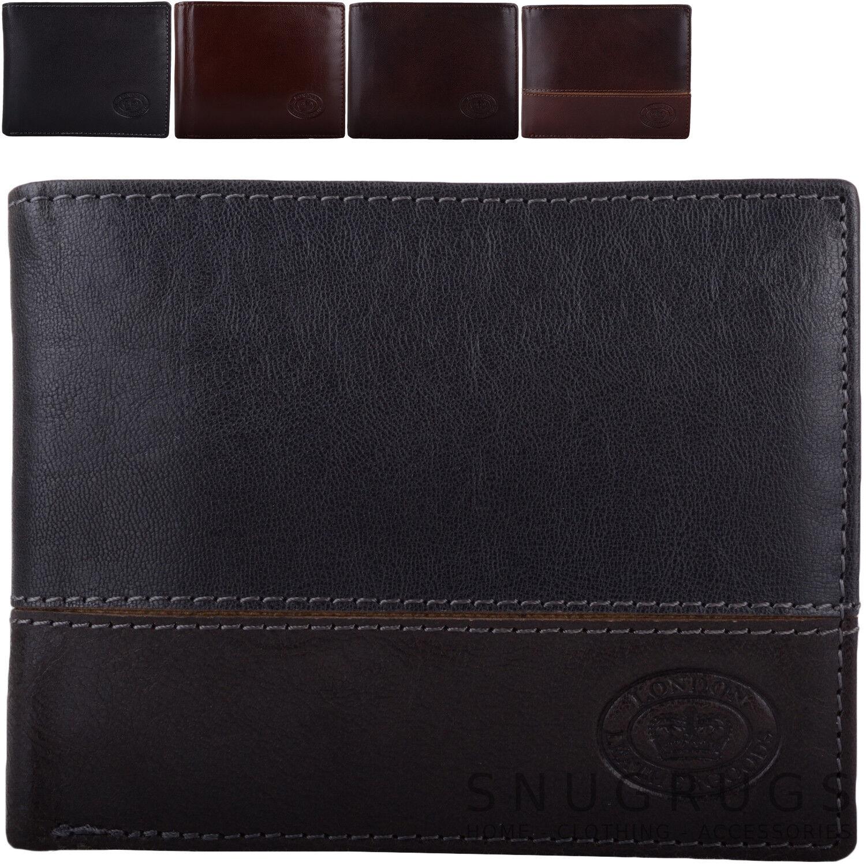 b1d0aff6c Colores - negro, marrón, marrón oscuro, marrón oscuro, azul marino / gris