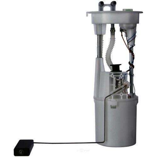 URO Parts ESR3926 Fuel Pump Assembly