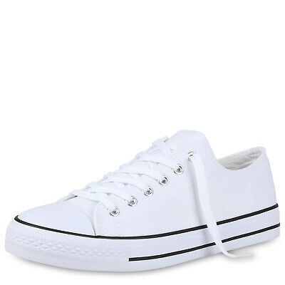 Brandit Bayside Sneaker 36 47 Herren Damen Canvas Halbschuhe