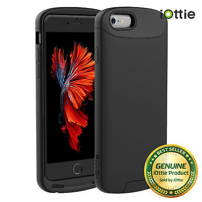 iOttie iON Wireless Qi Charging Receiver Case iPhone 6s Appl
