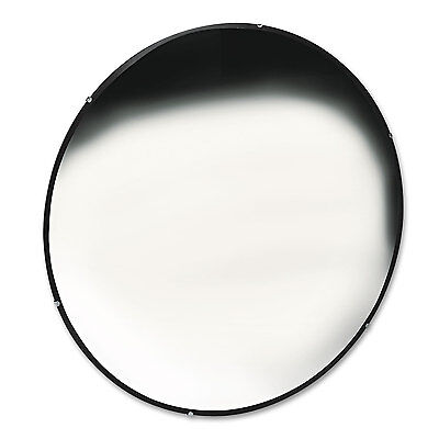 See All 160 Degree Convex Security Mirror 36 Quot Dia N36