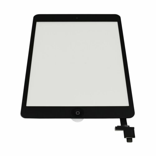 iPad mini 1 A1432 A1454 A1455 2 A1489 A1490 A1491 3 A159 LCD Screen /& Digitizer