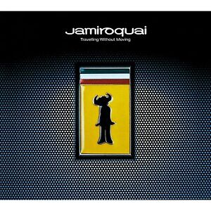 JAMIROQUAI-Travelling-Without-Moving-Double-180g-Vinyl-LP-Reissue-NEW-SEALED