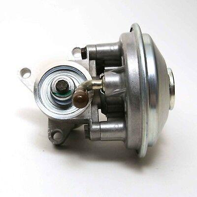 Diesel Vacuum Pump Delphi NLVP4342