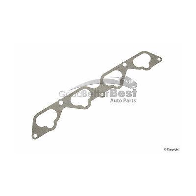 New Elring Klinger Engine Intake Manifold Gasket 11611734684 BMW Elring Intake Manifold Gasket