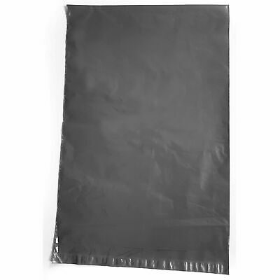 5 Mailing Bags 12