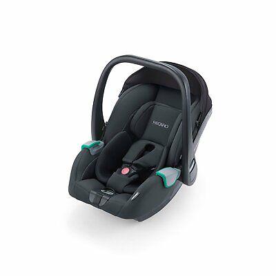 RECARO Avan Select Night Black Child Seat 0-13 kg_