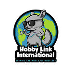 hobby_link_international