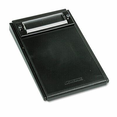 At-a-glance Pad Style Base Black 5 X 8 E5800