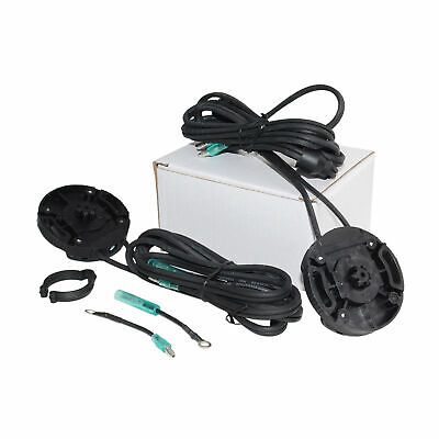 Trim Sender Switch Fit Mercruiser MC-1 R/MR Alpha One Bravo Sterndrives -