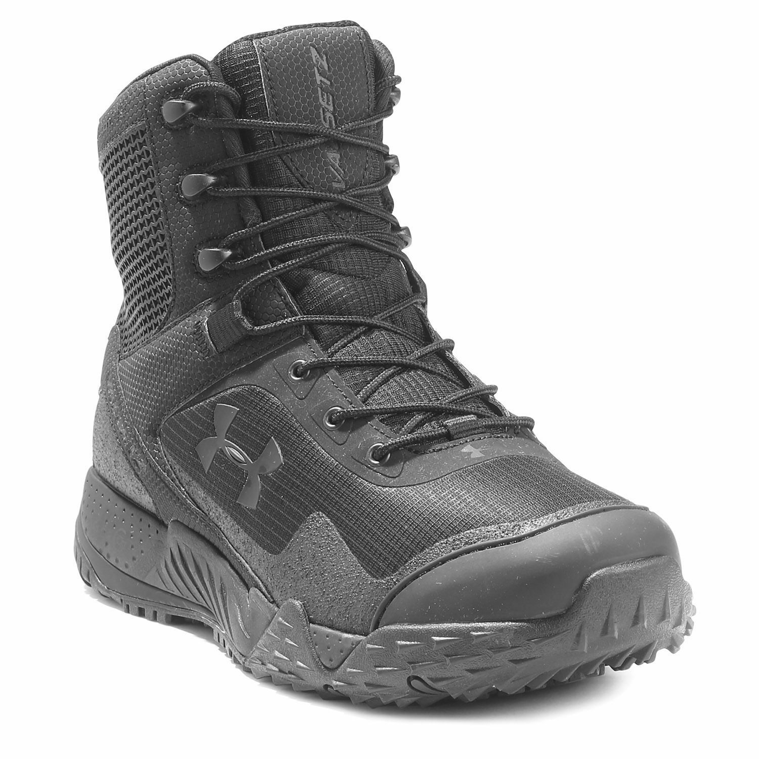 Escupir Monopolio observación  Under Armour Boots for Men for Sale | Shop New & Used Men's Boots | eBay