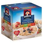 Cereals & Breakfast Foods