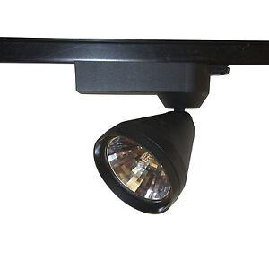 Lival-Eminence-35-50-Vatios-HCI-HQI-Adaptador-Reflector-3-fase-CDM-TC-EVG-Shop
