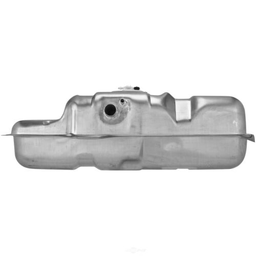 Fuel Tank Gas New for Chevy S10 Pickup Chevrolet S-10 GMC Sonoma GM16D1FA