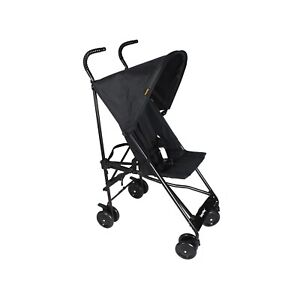 Lightweight Stroller with Hood by Babyway
