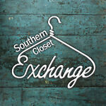 Southern Closet Exchange
