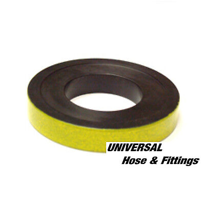 Weatherhead Hydraulic Hose Crimper Die Ring Yellow T400-62