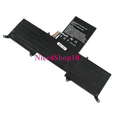 New AP11D3F AP11D4F Battery For Acer Aspire S3-391 S3-951 Ms2346 Bt00303026 comprar usado  Enviando para Brazil