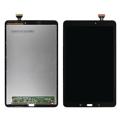 FX FOR Samsung Galaxy Tab E 9.6 T560 T560NU SM-T560NU Touch Screen Digitizer LCD
