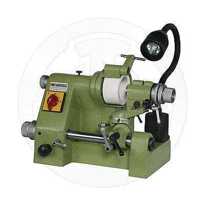 Vertex Grinder Universal Cutter Machine 220v1ph U2-221 1022-001