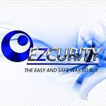 EZcurity