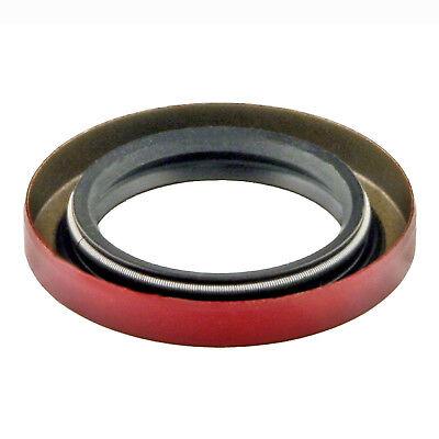 Manual Trans Output Shaft Seal Precision Automotive 223840