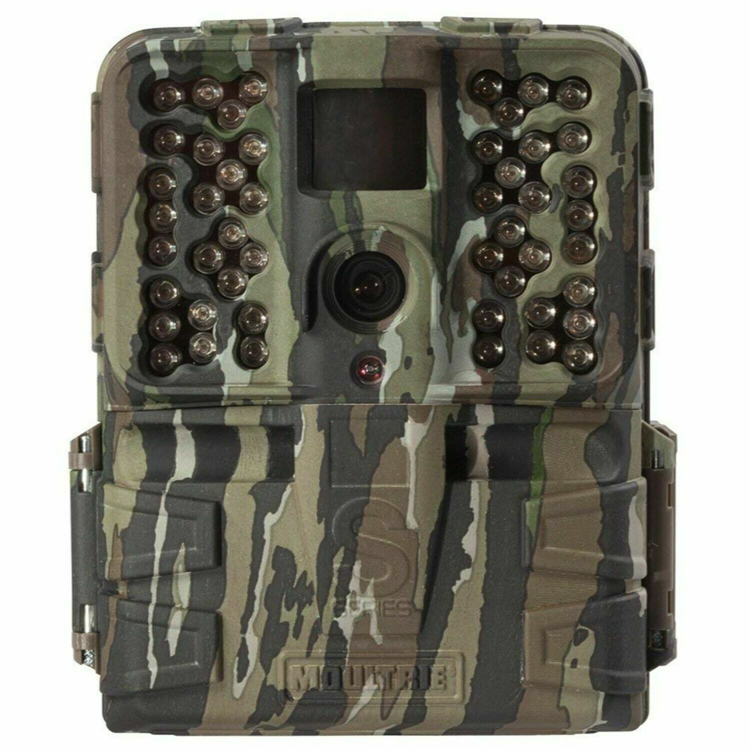 Moultrie S-50i Game Camera  | 20 MP | 0.3 S Trigger Speed |