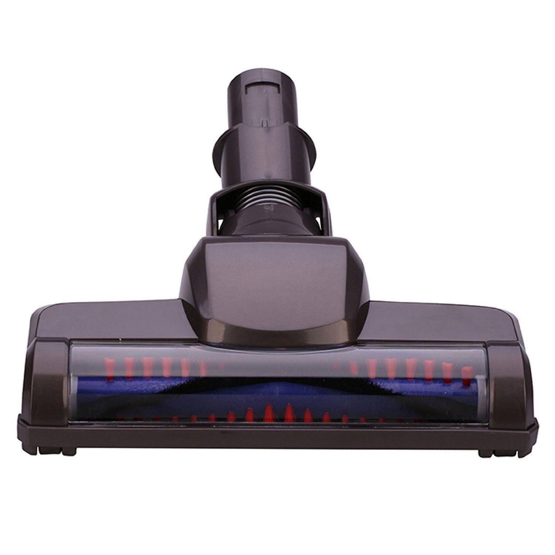 motorized floor tool dc31 dc34 vacuum cleaner