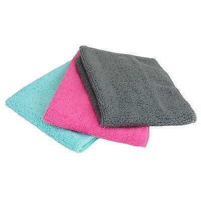 Mikrofaser Gesichtsreinigungstuch Abschmink-Tücher Reinigungstuch