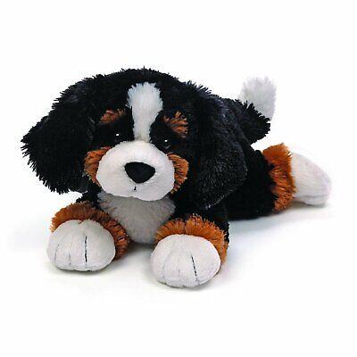 Gund Randle Bernese Mountain Dog Stuffed Animal - Free 2 Day