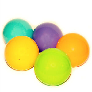 ELEFUN POPPIN PARK REPLACEMENT BALLS BUSY BALL POPPER PLAYSKOOL HASBRO