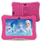 Dragon Touch Pink Tablets & eReaders