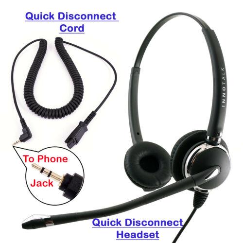 2 5 mm headset luxury headset in