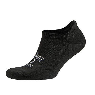 Balega Versteckter Komfort Athletic Running Socken für Damen und