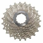 10 speed Bicycle Cassette