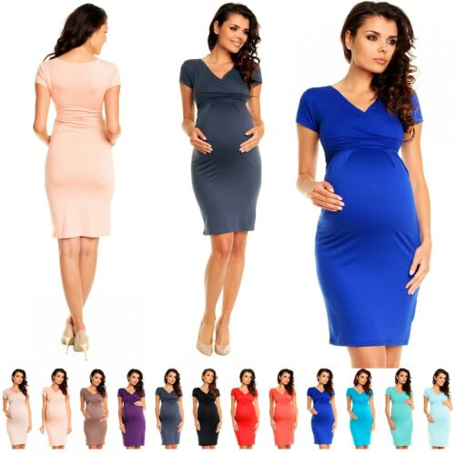 royal blue baby shower dresses collection on ebay