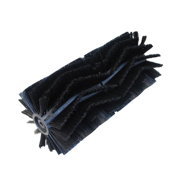 IPC Eagle SPPV43840 PPL 50/120 Main Broom for TK1404 Vacuum Sweepers