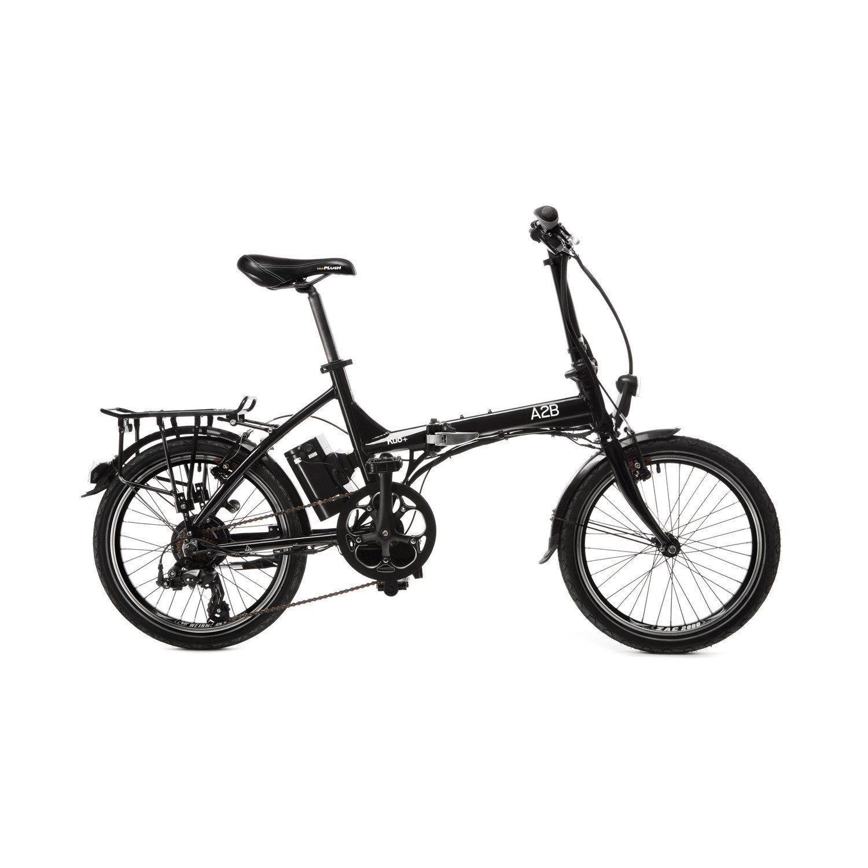 Gazelle Fahrräder günstig kaufen   eBay