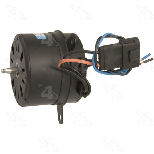 Four Seasons 75716 Radiator Fan Motor