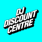 DJDiscountCentre