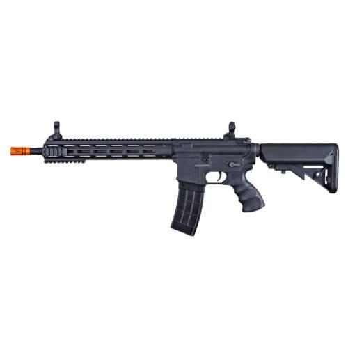 Tippmann Recon Carbine - Black