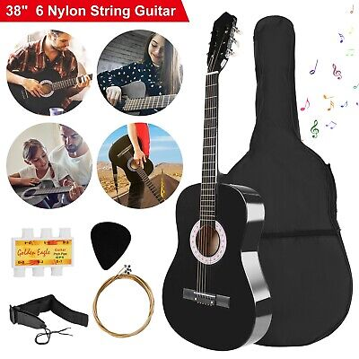 Guitar Buddy Nylon Guitar Instrument Locking Wall Hanger GS12
