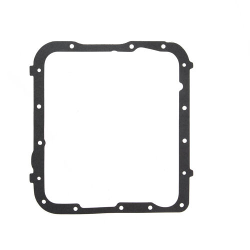 ATP JG-107 Automatic Transmission Oil Pan Gasket
