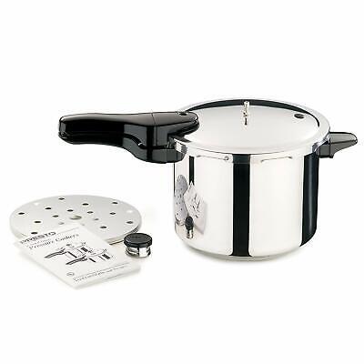 09979 2 Pk Presto Pressure Cooker Pressure Regulator