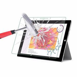 [Cheapest] Surface Pro, Macbook, iPad Screen Repair Fortitude Valley Brisbane North East Preview