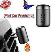 Baseus Aromatherapy Car Air Vent Freshener Condition Clip Diffuse Mont Albert Whitehorse Area Preview