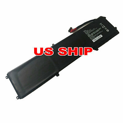 Genuine RZ09-0102 Battery For Razer Blade RZ09 RZ09-01161E31 RZ09-01161E32-R3U1