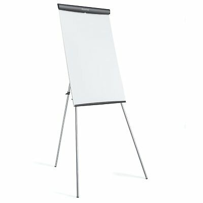 dry erase flip chart presentation easel et32eu