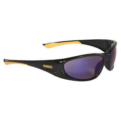 Dewalt Dpg98 Gable Safety Glasses